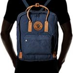 Fjallraven-Kanken-No-2-Backpack-for-Everyday-0-3