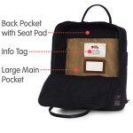 Fjallraven-Kanken-No-2-Backpack-for-Everyday-Black-Edition-0-3