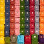 Fjallraven-Kanken-No-2-Backpack-for-Everyday-Black-Edition-0-5