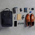 Fjallraven-Kanken-No-2-Backpack-for-Everyday-Black-Edition-0-6