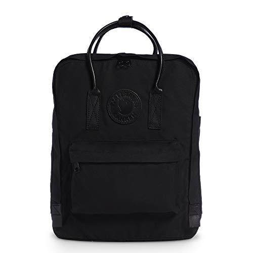Fjallraven-Kanken-No-2-Backpack-for-Everyday-Black-Edition-0