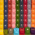 Fjallraven-Kanken-Re-Kanken-Mini-Recycled-Backpack-for-Everyday-Use-Heritage-and-Responsibility-Since-1960-Emerald-0-5