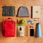 Fjallraven-Kanken-Re-Kanken-Mini-Recycled-Backpack-for-Everyday-Use-Heritage-and-Responsibility-Since-1960-Emerald-0-6