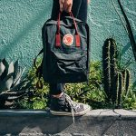 Fjallraven-Kanken-Re-Kanken-Mini-Recycled-Backpack-for-Everyday-Use-Heritage-and-Responsibility-Since-1960-Emerald-0-7