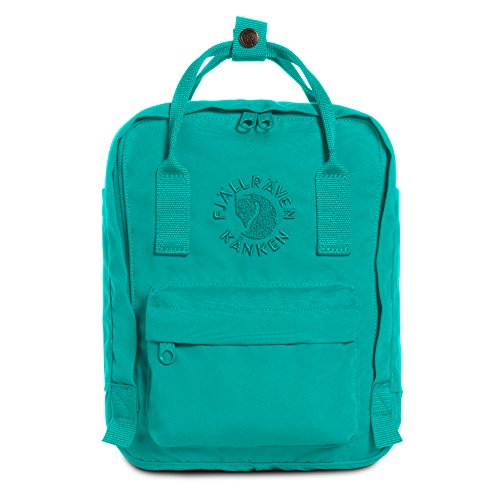Fjallraven-Kanken-Re-Kanken-Mini-Recycled-Backpack-for-Everyday-Use-Heritage-and-Responsibility-Since-1960-Emerald-0