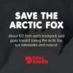 Fjallraven-Save-the-Arctic-Fox-Mini-Kanken-Backpack-for-Everyday-0-5
