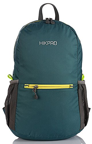 HIKPRO-20L-The-Most-Durable-Lightweight-Packable-Backpack-Water-Resistant-Travel-Hiking-Daypack-For-Men-Women-0