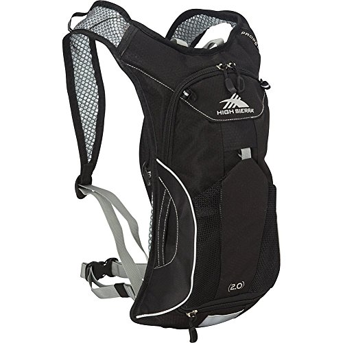 High-Sierra-Propel-70-Hydration-Backpack-Pack-with-2L-BPA-Free-Bladder-Perfect-for-Hiking-Running-Cycling-Biking-Climbing-Hunting-and-Outdoor-Activities-0