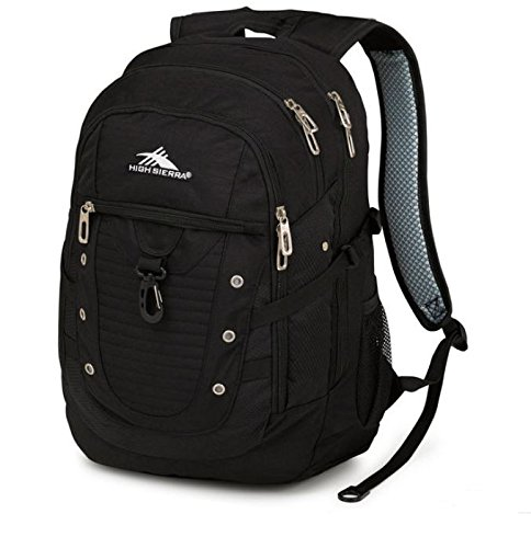 High-Sierra-Tactic-Backpack-0