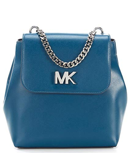 MICHAEL-Michael-Kors-Womens-Mott-Medium-Backpack-Luxe-Teal-0