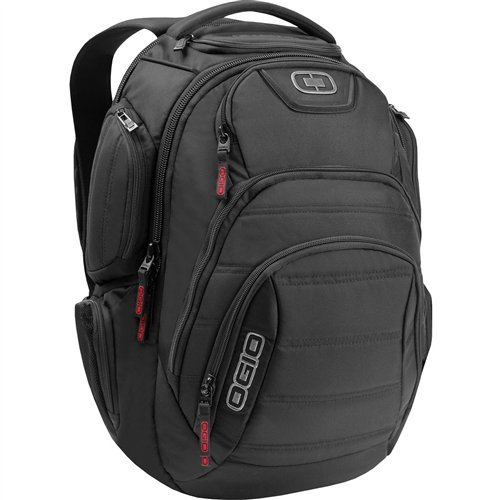 OGIO-Renegade-RSS-Backpack-0