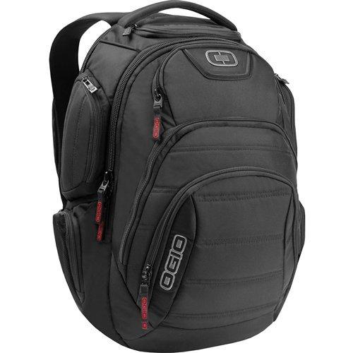 OGIO-Renegade-RSS-Backpack-0
