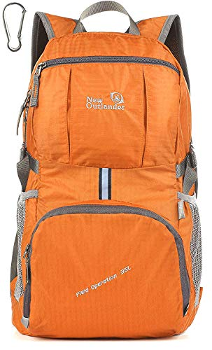 Outlander-Packable-Handy-Lightweight-Travel-Hiking-Backpack-0
