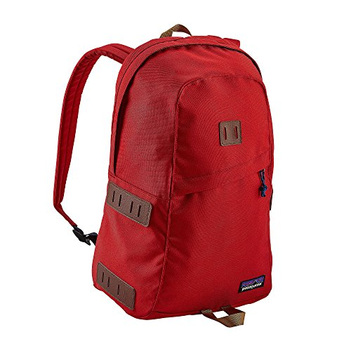 Patagonia-Ironwood-Pack-20L-0