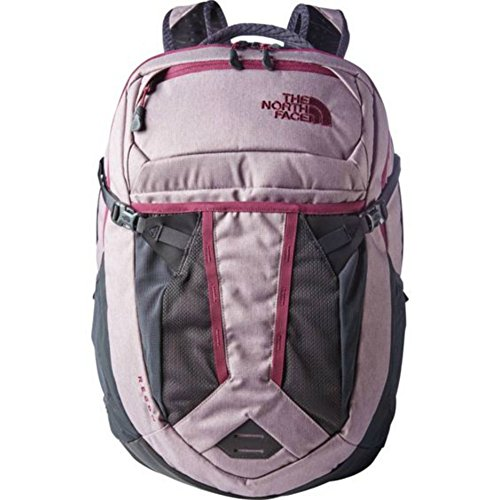 The-North-Face-Womens-Recon-Backpack-0