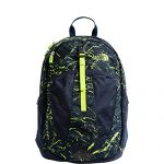 The-North-Face-Youth-Recon-Squash-Backpack-0