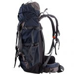 WASING-55L-Internal-Frame-Backpack-Hiking-Backpacking-Packs-for-Outdoor-Hiking-Travel-Climbing-Camping-Mountaineering-with-Rain-Cover-WS-55Lpack-0-0