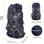 WASING-55L-Internal-Frame-Backpack-Hiking-Backpacking-Packs-for-Outdoor-Hiking-Travel-Climbing-Camping-Mountaineering-with-Rain-Cover-WS-55Lpack-0-3