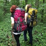 WASING-55L-Internal-Frame-Backpack-Hiking-Backpacking-Packs-for-Outdoor-Hiking-Travel-Climbing-Camping-Mountaineering-with-Rain-Cover-WS-55Lpack-0-5