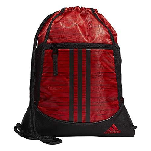 adidas-Alliance-II-Sackpack-0