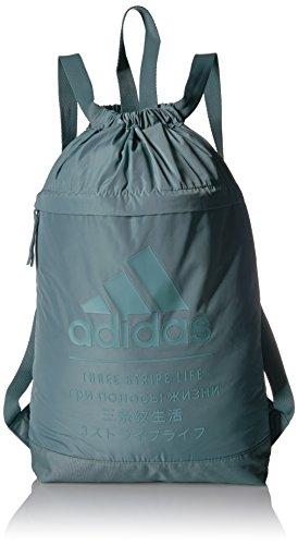 adidas-Amplifier-Blocked-Sackpack-0