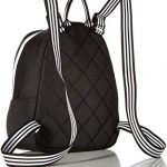 adidas-Core-Mini-Backpack-0-0