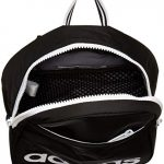 adidas-Core-Mini-Backpack-0-1