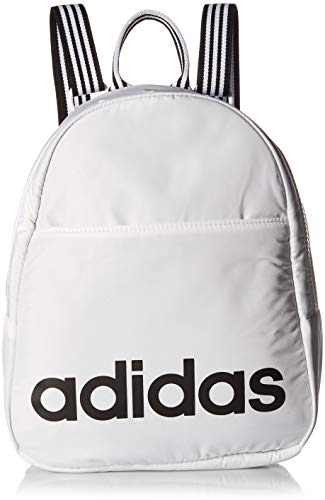 adidas-Core-Mini-Backpack-0