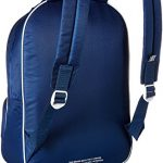 adidas-Originals-Santiago-Backpack-0-0