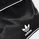 adidas-Originals-Santiago-Backpack-0-5