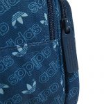 adidas-Originals-Santiago-Mini-Backpack-0-3