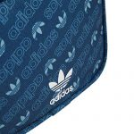 adidas-Originals-Santiago-Mini-Backpack-0-4