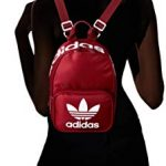 adidas-Originals-Santiago-Mini-Backpack-0-5