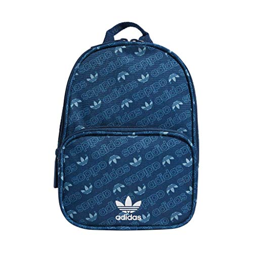 adidas-Originals-Santiago-Mini-Backpack-0