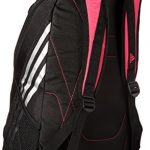 adidas-Stadium-Team-Backpack-0-1