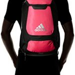 adidas-Stadium-Team-Backpack-0-7