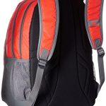 adidas-Unisex-Prime-II-Backpack-0-0