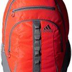 adidas-Unisex-Prime-II-Backpack-0
