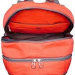 adidas-Unisex-Prime-II-Backpack-0-3