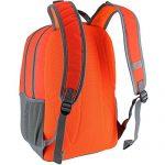 adidas-Unisex-Prime-II-Backpack-0-5