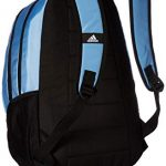 adidas-Unisex-Striker-II-Team-Backpack-0-0