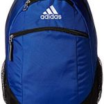 adidas-Unisex-Striker-II-Team-Backpack-0