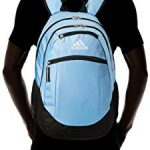 adidas-Unisex-Striker-II-Team-Backpack-0-8