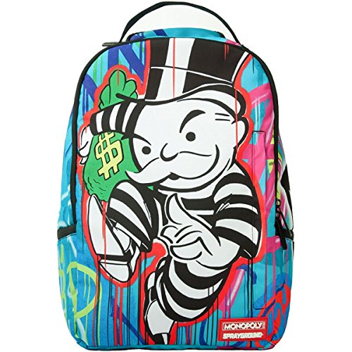 Sprayground-Backpack-Licensed-Top-Picks-0