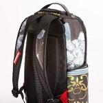 Sprayground-Diamond-Gumball-Machine-Backpack-0-1