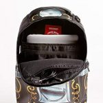 Sprayground-Diamond-Gumball-Machine-Backpack-0-2