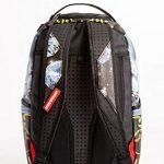 Sprayground-Diamond-Gumball-Machine-Backpack-0-3