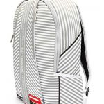 Sprayground-Ghost-Collection-0-1