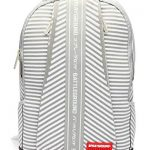 Sprayground-Ghost-Collection-0