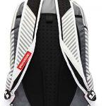 Sprayground-Ghost-Collection-0-2